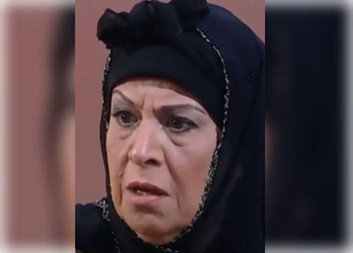 بالصور  ..  بعد وفاتها ..  معلومات لا يعرفها الكثير عن الفنانة سامية أمين