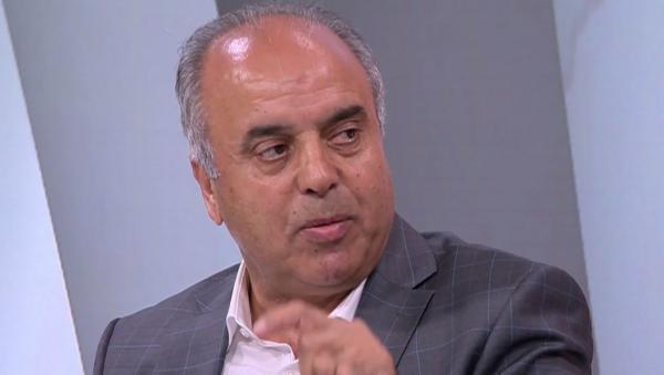 محافظة وبيضون عضوان في مجلس التعليم العالي