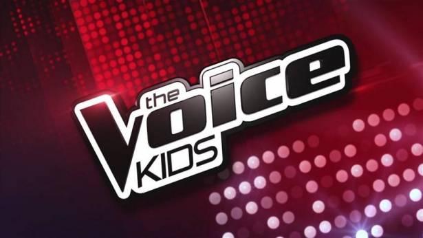 فنانة شهيرة تقاطع The Voice Kids ..  إليكم السبب