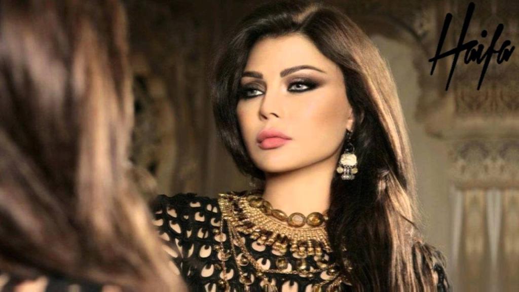 هيفاء وهبي في أول تعليق لها على قرار منعها من التمثيل: لم ولن أتوقف عن العمل ..  تفاصيل