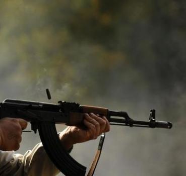 الأغوار الشمالية : إصابة شخص بمشاجرة مسلحة في منطقة وقاص