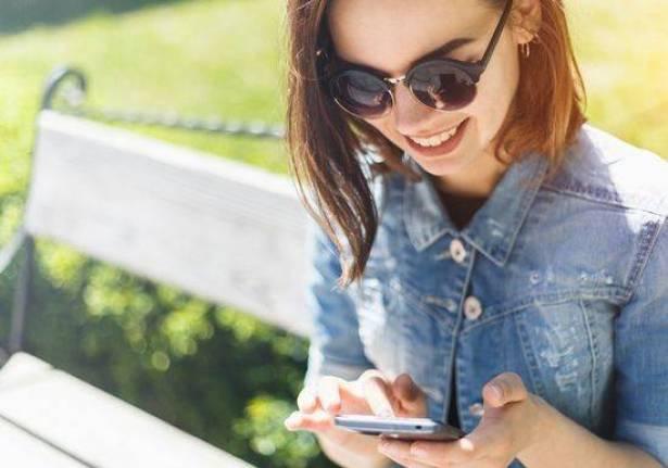 انتبهوا ..  5 علامات تؤكد أنه يتم التنصت على هاتفك!