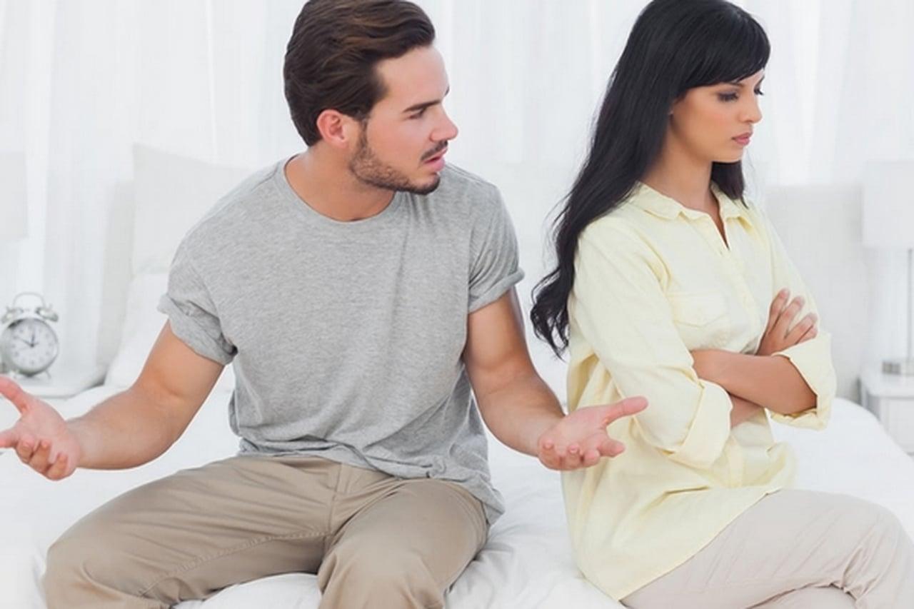 كيف انهي العداوة بين زوجاتي واجعلهم صديقات؟