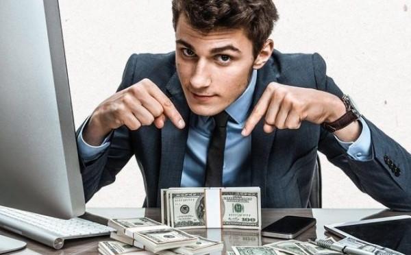 """تعرف على المهن التي ستزدهر وستكون أكثر أجرًا بعد أزمة """"كورونا"""""""