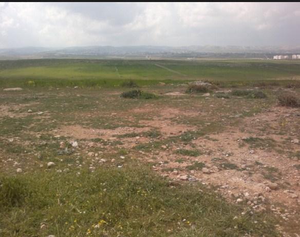 بالأسماء  ..  الحكومة تقرر استملاك و استئجار اراضي مواطنين في اربد و المفرق لمد خط الغاز مع إسرائيل