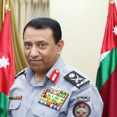 اللواء الركن حسين محمد الحواتمة يكتب : الأردن وطن المجد، تحطمت على أسواره أوهام الطامعين