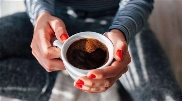 ما كمية القهوة اليومية الصحية؟