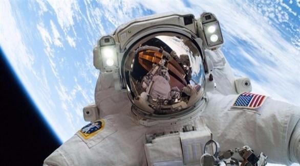 """ناسا تستعد لأول بث مباشر من الفضاء بدقة """"4 كيه"""""""