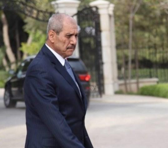 """رئيس الديوان الملكي """"الطراونة"""" يطلب سائق حافلة """"جت"""" و مدير عام الشركة مالك حداد"""