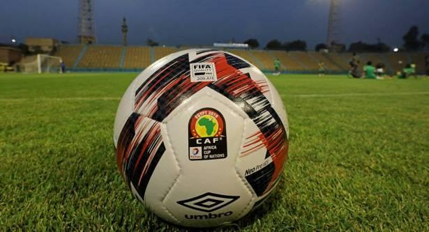 بالمواعيد والملاعب ..  مواجهات دور الـ16 بكأس أمم أفريقيا