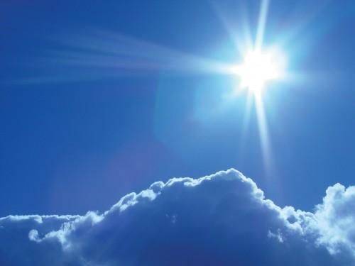 تعرف على تفاصيل الحالة الجوية اليوم و غداً