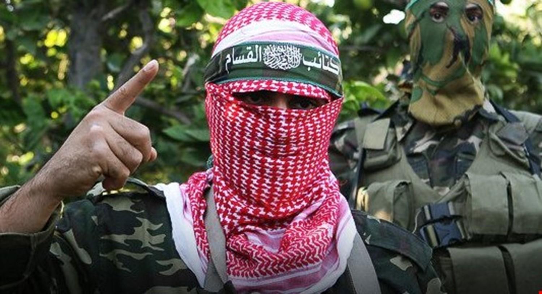 أبو عبيدة: التاريخ سيلعن كل من حاول إعطاء شرعية للاحتلال