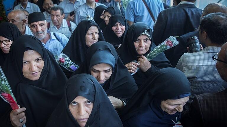 إيران تفتح النار على قرار السعودية بشأن أداء مناسك الحج لهذا العام  ..  تفاصيل