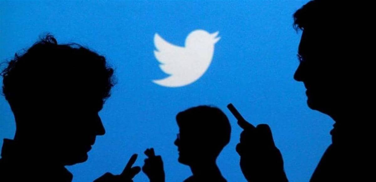 """""""تويتر"""" يعتذر عن الخطأ: """"تثقون فينا وقد أخفقنا"""""""