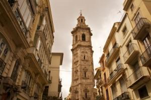 اهم الاماكن السياحية في فالنسيا الاسبانية  .. صور
