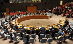 """180 دولة مع """"حق الشعب الفلسطيني في تقرير المصير"""""""
