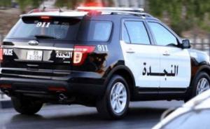 """الأمن يكشف عن ملابسات قضية """"بنت مستشفى الجامعة"""" و يوضح حقيقة """"الإفراج"""" عن شقيقها"""