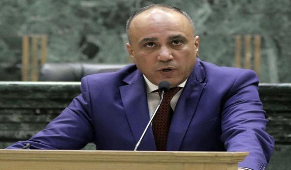 النائب القيسي: الدبلوماسية البرلمانية باتت مؤثرة في المشهد السياسي العام