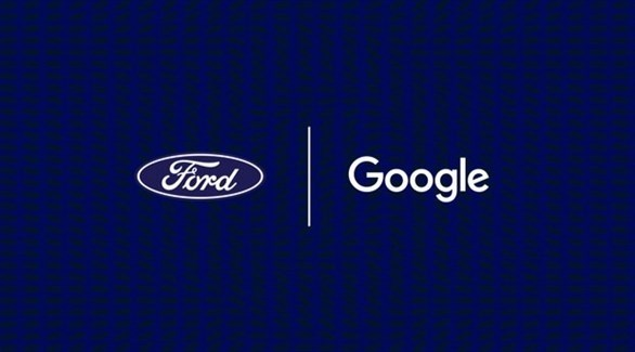 فورد تزود سياراتها غوغل Android Automotive