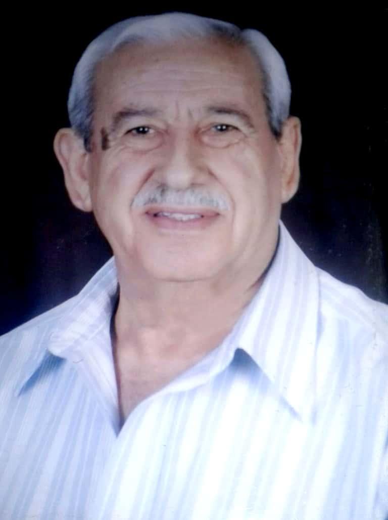 الذكرى الأولى لوفاة المرحوم وائل الغرايبة