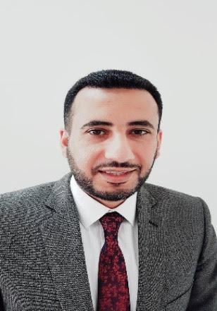 """عمان العربية"""" تساهم في تطوير وزيادة اتصال الانترنت"""