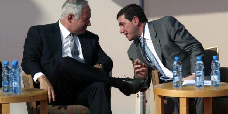 الكشف عن موعد أولى جلسات محاكمة باسم عوض الله و الشريف حسن