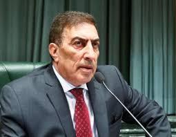 وفد برلماني برئاسة الطروانة يشارك بأعمال مؤتمر الاتحاد البرلماني الدولي