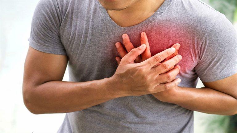 خلال 5 دقائق ..  أدوية للسرطان تعالج أخطر أمراض القلب