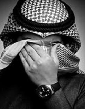 شاب سعودي يروي معاناته: زوجتي طلبت الطلاق و تركتني بسبب راتبها!