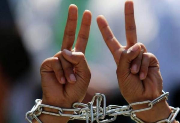 أسرى فلسطين: سجون الجنوب تحولت الى افران خلال موجه الحر