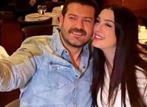 """كندة علوش عن معجبات عمرو يوسف :""""المؤدبة أنا مؤدبة معاها"""" (فيديو)"""