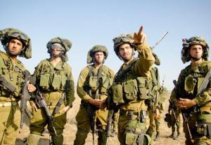 استشهاد فلسطيني واجه الاحتلال منفردا غضبا على حرق الرضيع
