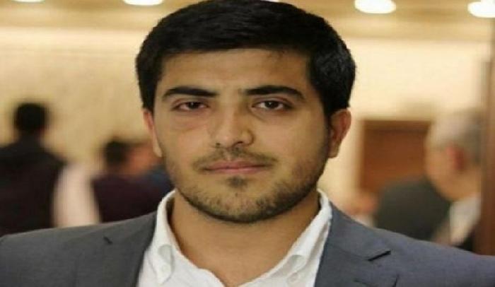 الاحتلال يحول أسير أردني مصاب بالسرطان  للاعتقال الإداري