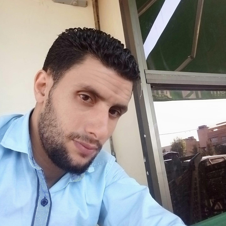 احمد فتحي  ..  كل عام وانت بخير
