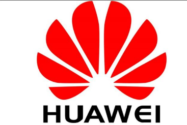 Mate 10 و Mate 10 Pro من Huawei تجسيد لكل ما هو خارق