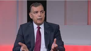 وزير الصحة: الأردن على مفترق طرق بمواجهة كورونا وعودة صفر إصابات صعبة