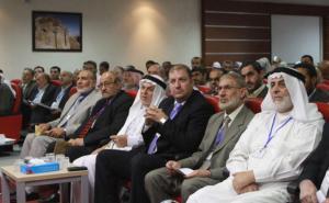 """مؤتمر """"إصلاح الإخوان"""" يمضي في إجراءاته التصعيدية"""