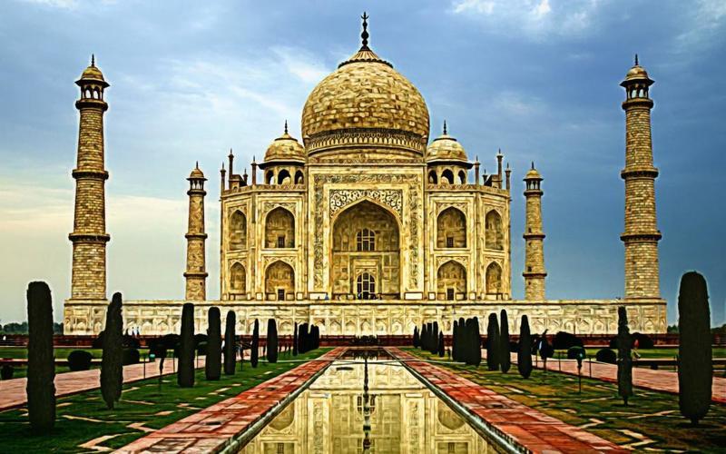 بالصور .. أكثر 10 أماكن زيارة في أغلب الرحلات السياحية