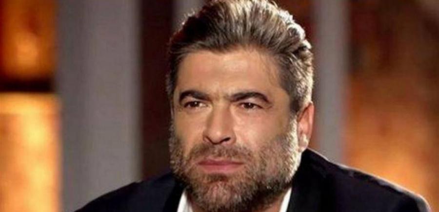 معلومات عن انفصال وائل كفوري عن حبيبته  ..  هل أهلها السبب؟