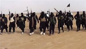 ايقاف 25 واعظاً عن الخطابة بتهمة الترويج لداعش
