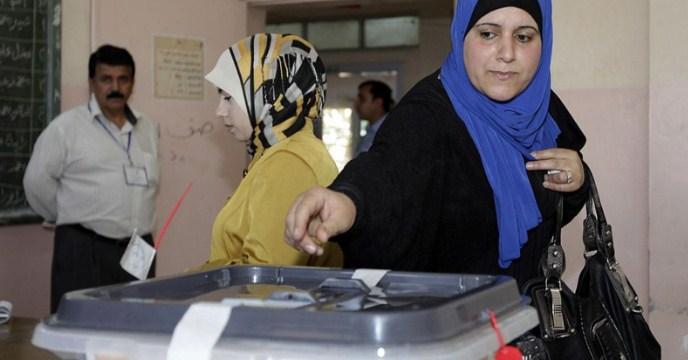 استطلاع أميركي: الأردنيين سيمتنعون الاقتراع image.php?token=01c6684c1e2345b1a9f757c5990347aa&size=