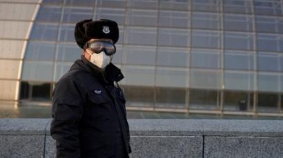 السجن المؤبد لمن يتعمد نشر فيروس كورونا في هذه الدولة  ..  تفاصيل