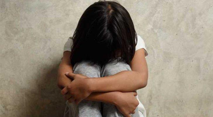 "طفلتان شقيقتان ""12-9 سنوات"" تهتكان عرض طفلة ""3 أعوام"" حتى موتها بمصر"