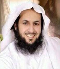 رؤيا للداعية السعودي المذهل : ليلة القدر.. 25 رمضان image.php?token=01e7