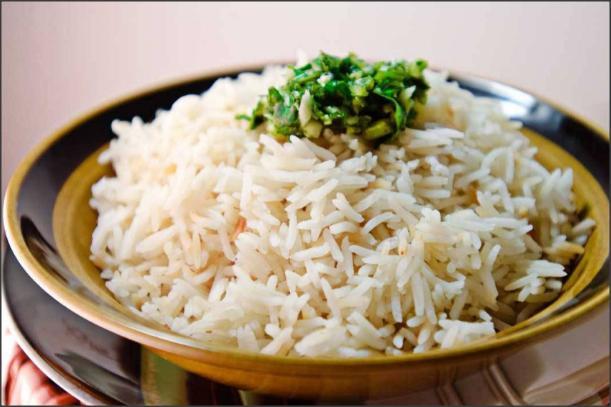 انتبهوا من الإصابة بهذا المرض بسبب تسخين الأرز