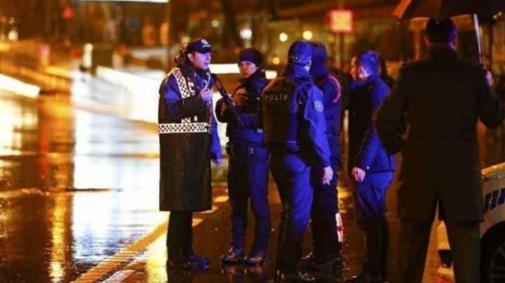 العثور على نجل رئيس الوزراء الأسبق قتيلا في إسطنبول