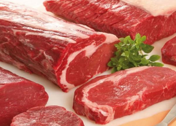 باحثون: اللحوم البيضاء والحمراء ترفع مستوى الكوليسترول في الدم