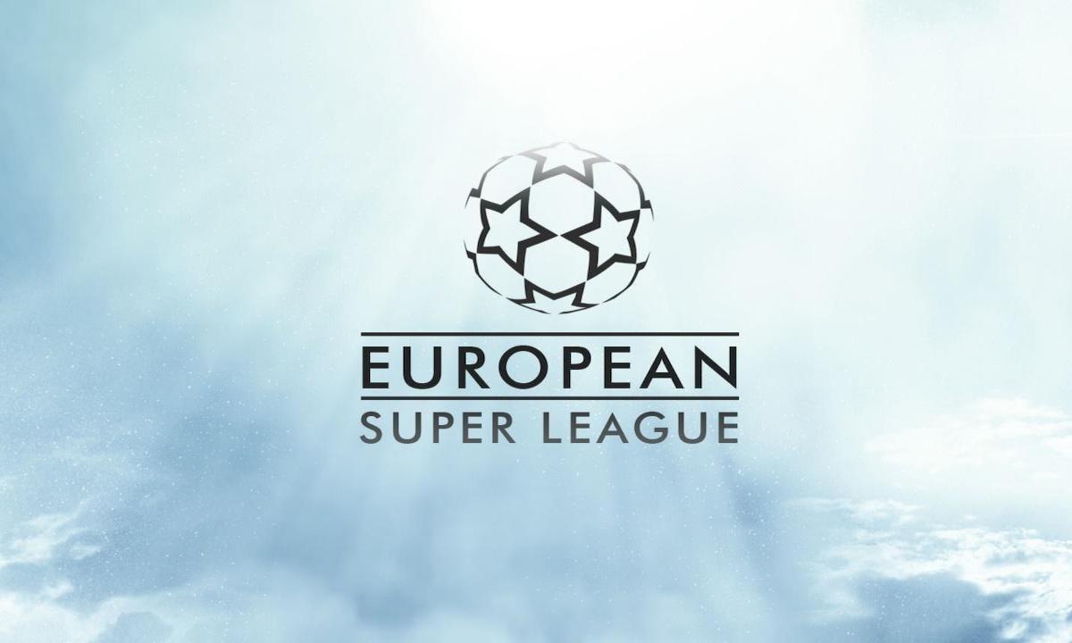 الأوروبي لكرة القدم يتوعد اندية ريال مدريد وبرشلونة ويوفنتوس بعقوبات مشددة