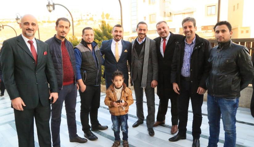 عبدالرحمن الجيوسي الف مبروك