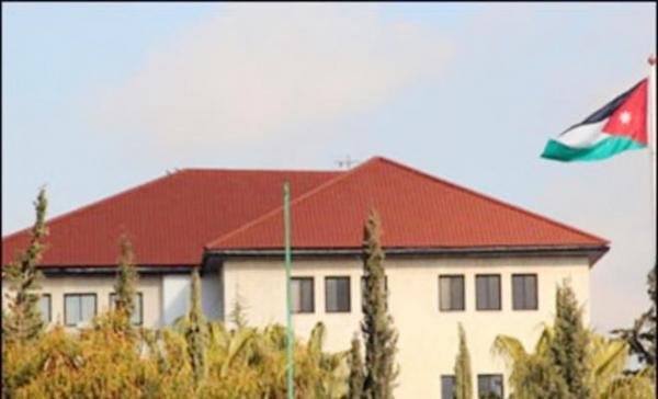 الحكومة توافق على سياسة تطوير منظومة التراخيص القطاعية